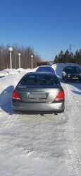 Nissan Teana, 2004 год, 360 000 руб.