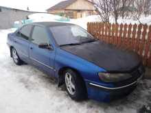 Мельниково 406 1999