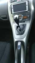 Toyota Auris, 2007 год, 475 000 руб.
