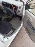 Subaru Pleo Plus, 2016 год, 329 000 руб.