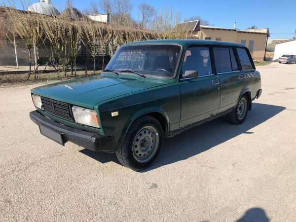 Лада 2104, 1998 год, 79 000 руб.