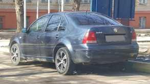 Москва Bora 2004