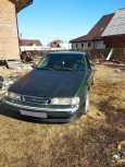 Saab 9000, 1996 год, 148 000 руб.