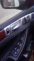 Chrysler Pacifica, 2004 год, 400 000 руб.