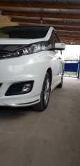 Mazda Biante, 2014 год, 1 030 000 руб.