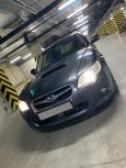 Subaru Legacy, 2006 год, 300 000 руб.