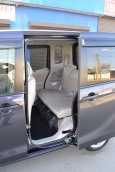 Nissan DAYZ Roox, 2015 год, 479 000 руб.