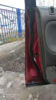 Mazda 626, 1993 год, 110 000 руб.