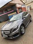 Mercedes-Benz GLA-Class, 2014 год, 1 420 000 руб.