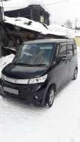 Suzuki Palette, 2010 год, 355 000 руб.