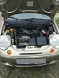 Daewoo Matiz, 2005 год, 89 000 руб.