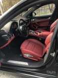 Porsche Panamera, 2015 год, 3 500 000 руб.