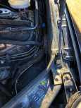 Mercedes-Benz R-Class, 2007 год, 585 000 руб.