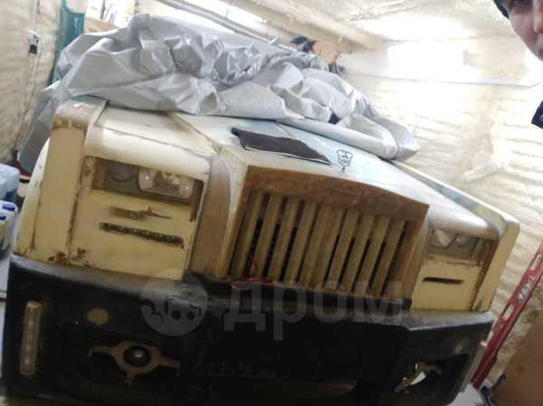 Прочие авто Самособранные, 2006 год, 800 000 руб.