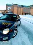 Subaru Impreza, 2002 год, 210 000 руб.