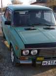 Лада 2106, 1988 год, 35 000 руб.