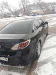 Mazda Mazda6, 2010 год, 530 000 руб.