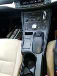 Lexus CT200h, 2012 год, 1 020 000 руб.