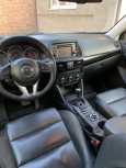 Mazda CX-5, 2012 год, 900 000 руб.