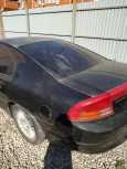 Dodge Intrepid, 2001 год, 100 000 руб.