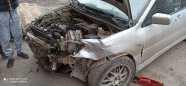 Mitsubishi Lancer, 2004 год, 70 000 руб.