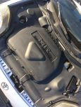 Toyota MR2, 2000 год, 435 000 руб.