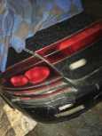 Dodge Stratus, 2001 год, 160 000 руб.