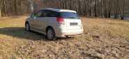 Toyota Matrix, 2003 год, 250 000 руб.