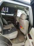 Nissan Pathfinder, 2000 год, 420 000 руб.