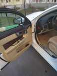 Jaguar XF, 2011 год, 920 000 руб.