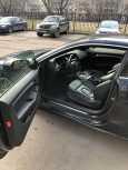 Audi A5, 2010 год, 850 000 руб.