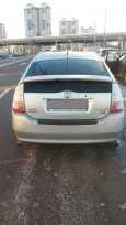 Toyota Prius, 2008 год, 479 000 руб.