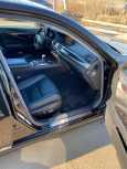 Lexus LS460, 2012 год, 1 350 000 руб.