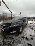 Ford Mondeo, 2007 год, 599 999 руб.