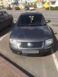 Volkswagen Passat, 2004 год, 275 000 руб.