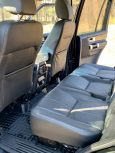 Land Rover Discovery, 2009 год, 1 060 000 руб.