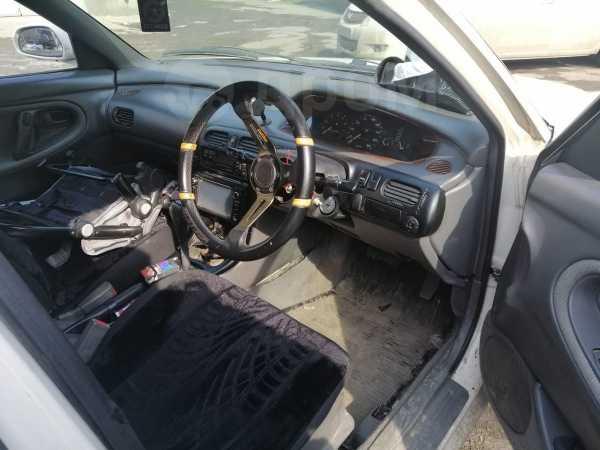Mazda Cronos, 1993 год, 55 000 руб.