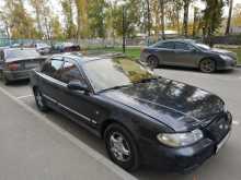 Томск Sonata 1997