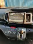 Honda Stepwgn, 2013 год, 1 119 000 руб.