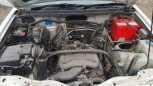 Suzuki Grand Escudo, 2001 год, 265 000 руб.
