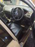 Mazda Capella, 2001 год, 150 000 руб.