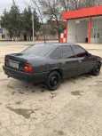 Opel Vectra, 1989 год, 150 000 руб.