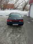 Nissan Cefiro, 1995 год, 80 000 руб.
