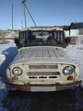 Исилькуль 3151 1995