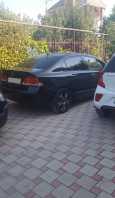 Honda Civic, 2009 год, 420 000 руб.