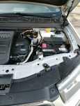 Chevrolet Captiva, 2012 год, 890 000 руб.