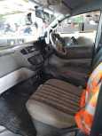 Mitsubishi Delica, 1998 год, 520 000 руб.
