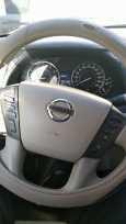 Nissan Patrol, 2011 год, 1 425 000 руб.