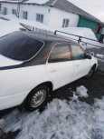 Mazda Cronos, 1992 год, 110 000 руб.
