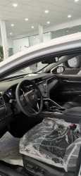 Toyota Camry, 2020 год, 2 453 000 руб.